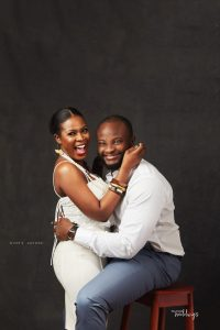 Kofo-Rotimi-HappyLoveLife-Weddings-1-1080x1620