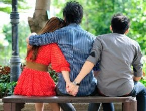 Why Most Men Cannot Cheat But Cannot Accept Infidelity From Their Partners