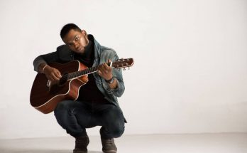 DOWNLOAD Komos ft.Moses Audu & Isonil - Never Gone