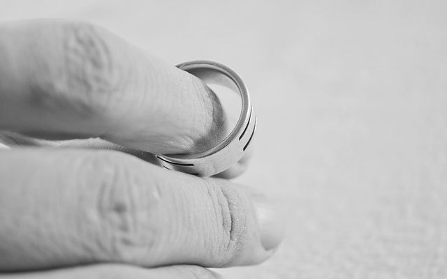 How to Know When It is Time to Divorce Your Partner