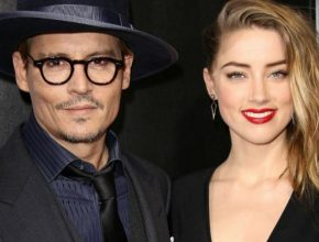 It's Now Confirmed That Johnny Depp Was the Victim and Not Amber Heard