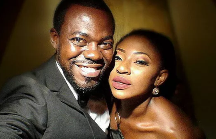Yvonne-Jegedes-Divorce-and-the-Myth-of-Irreconcilable-Differences-in-Marriage